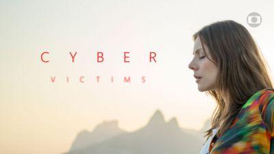 Cyber-Victims.jpg