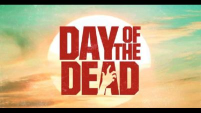 Day-of-the-Dead_artwork_New.jpg