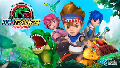 Dino-Trainers-S1-Title.jpg