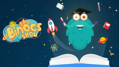 Dr.-Binocs-Show.jpg