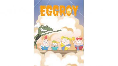 Eggroy.jpg