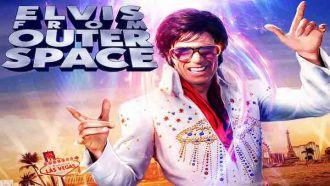 Elvis-banner-copy.jpg