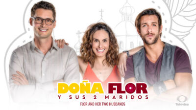 FLOR-AND-HER-TWO-HUSBANDS.jpg
