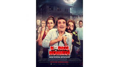 Fear-Comedy-Poster.jpg