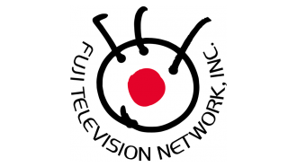 FujiTV_logo.png