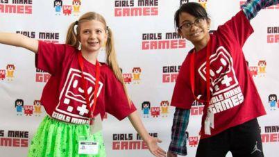 Game-Girls-title-Druzina-Contet-Horizonte-Liquido.jpg