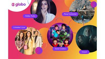 Globo-Header.jpg