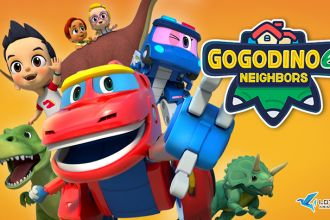 Go-Go-Dino-Neighbors-Title.jpg