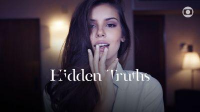 Hidden-Truths.jpg