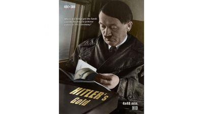 Hitler-Main.jpg