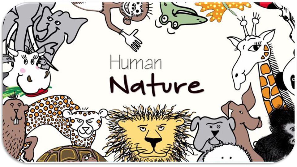 Human-Nature.jpg