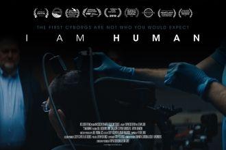 I-Am-Human.jpg