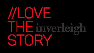 Inverleigh_LoveTheStory_Grey.png