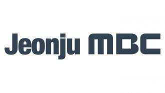 Jeonju-MBC_logo.png