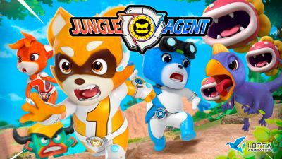 Jungle-Agent-Title.jpg