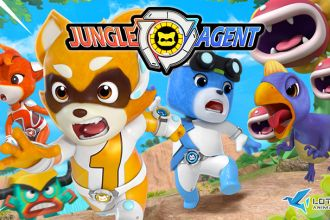 Jungle-Agent-Title.jpg