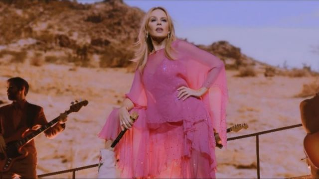 Kylie-13.jpg