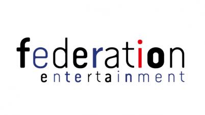 LOGO-FEDERATION-FB-RVB.png