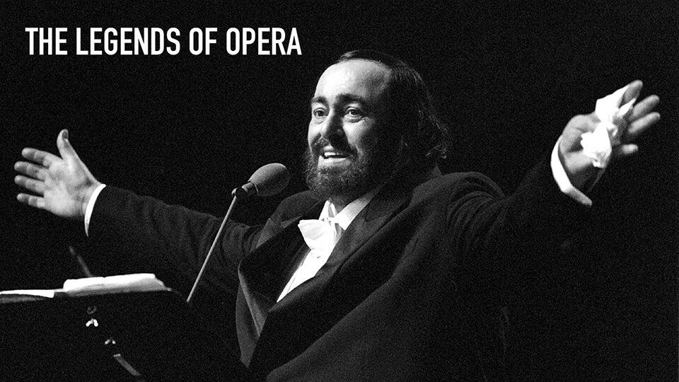 Legends-of-Opera.jpg