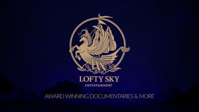 LoftySky_CompanyFeature.png