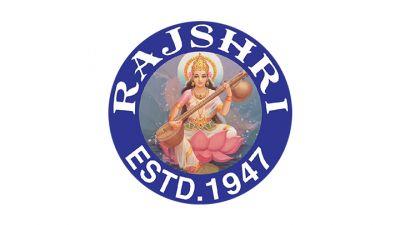 Logo-in-white-bg.jpg