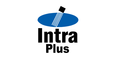 Logo_Intra_plus-02.png