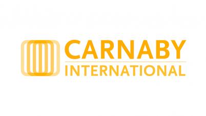 Logo_Letterbox_CarnabyInternational_GoldOnWhite_Web.png
