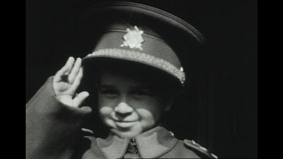 Lost-Home-Movies-of-Nazi-Germany.jpg