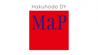 MAP-logo.png