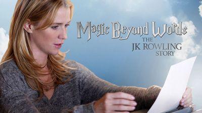 Magic-Beyond-Words-Poster.jpg