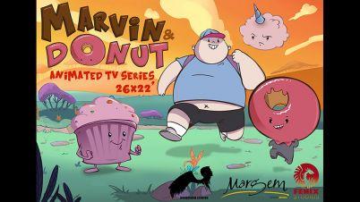 Marvin-Donut.jpg