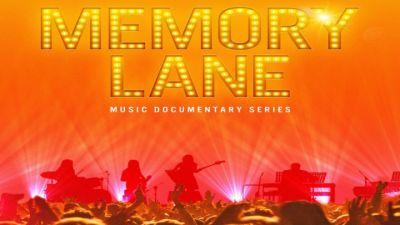 Memory-Lane-16.jpg