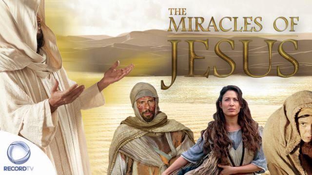 Miracles-of-Jesus.jpg