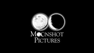 Moonshot_Logo.png
