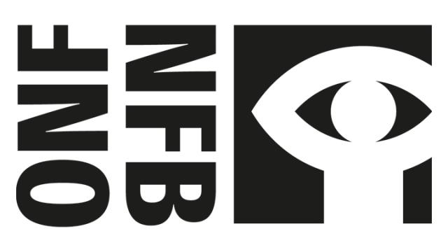 NFB_logo.png