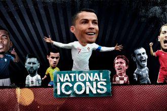 National-Icons.jpg