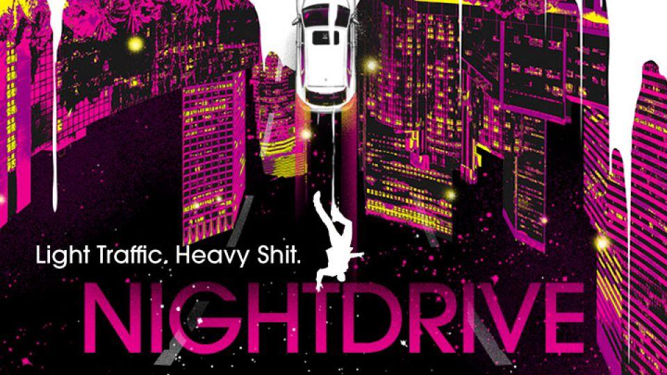 Night-Drive-Cannes-720x405-1.jpg