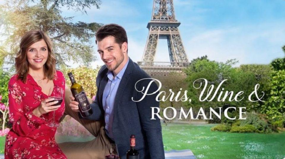 PARIS-ROMANCE-KEY-ART_new.jpg