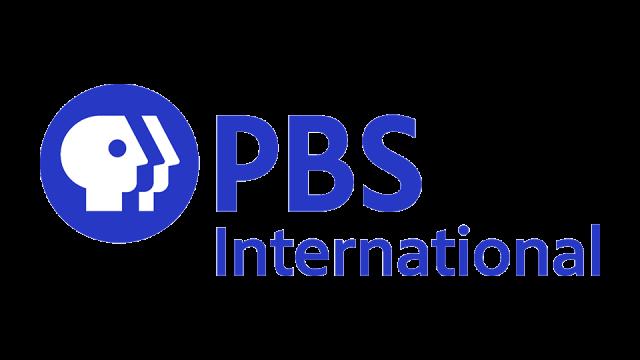 PBS_International_rgb.png