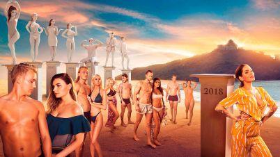 Paradise-Hotel-Format.jpg