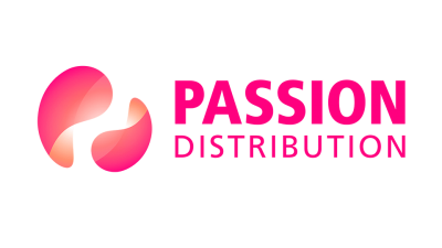 Passion-Distribution-Logo-Pink-RGB.png