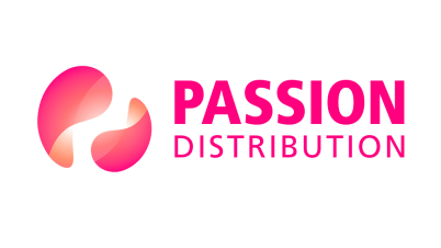 Passion-Distribution-Logo-Pink-RGB.png