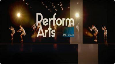 PerformArts_reload.jpg
