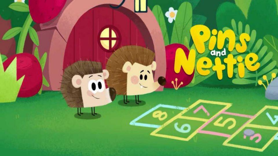 Pins-Nettie-5.jpg