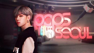 Pops-in-Seoul.jpg