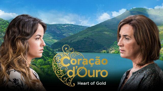 Program-03-960x540_Heart-of-gold.jpg