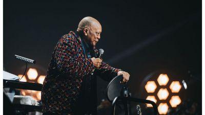 Quincy-Jones-A-musical-celebration.jpg