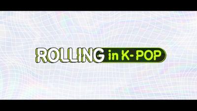 ROLLING-IN-K-POP-1.jpg