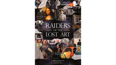 Raiders-of-the-lsot-arts.jpg