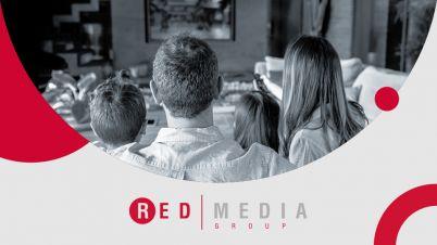 Red-Media_2.jpg